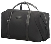 Samsonite Lite DLX SP Black 29 см