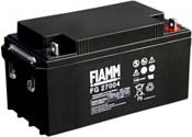 FIAMM FG27004 0