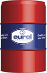 Eurol TurboCat 10W-40 60л