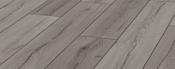 Kronotex Superior Advanced Century Oak Grey D 4175