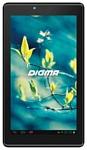 Digma Plane 7580S 4G