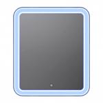 IDDIS Зеркало Edifice 60 EDI6000i98