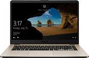 ASUS VivoBook 15 X505ZA-BQ422T