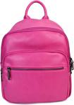 OrsOro DS-9024 6.5 ярко-розовый