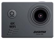 Digma DiCam 300