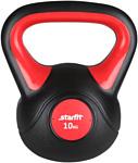 Starfit DB-502 10 кг