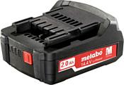 Metabo Li-Power 14.4В/2 Ah (625595000)