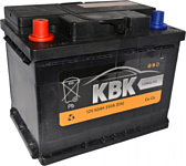 KBK 55 R низкий (55Ah) 110245