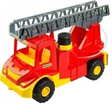 Tigres Multi Truck пожарная машина 39218