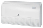 Electrolux EACU-48H/UP3-DC/N8