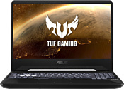ASUS TUF Gaming FX505GT-AL022