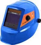 ELAND Helmet Force-901 Pro (синий)