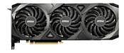 MSI GeForce RTX 3090 24576MB VENTUS 3X OC