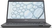 Fujitsu LifeBook U7310 (U7310M0003RU)
