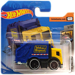 Hot Wheels 5785 GHB66