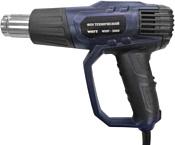 Watt WHP-2060