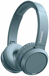 Philips TAH4205
