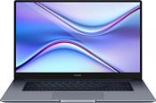 HONOR MagicBook X15 BBR-WAH9 53011UGC-001