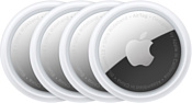Apple AirTag (4 штуки)
