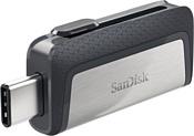 SanDisk Ultra Dual Type-C 64GB SDDDC2-064G-G46