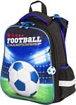 BRAUBERG Football champion 229911