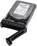 Dell 400-ASYD 800GB