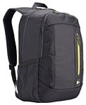 Case Logic Jaunt Backpack (WMBP-115)