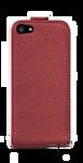 SBS Flip Cradle for iPhone 5/5S (TEFLIPPUIP5)