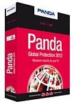 Panda Panda Global Protection 2013 (3 ПК, 3 года) UJ36GP13