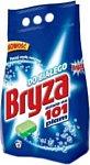 Bryza White 7.5кг