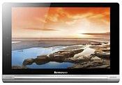 Lenovo Yoga Tablet 10 HD+ 32GB
