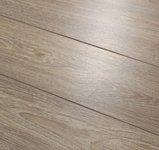 Tarkett Tornado 832 Linen Wood (42033157)