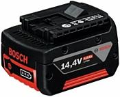Bosch GBA 14,4 V 4,0 Ah M-C (1600Z00033)