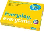 Data Copy Everyday Printing A4 - с 4 отверстиями (80 г/м2)