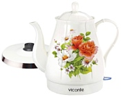 Viconte VC-3242