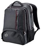 Fujitsu-Siemens Prestige Backpack 17