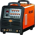 Jasic TIG 200P AC/DC (E101)