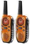 Topcom RC-6404