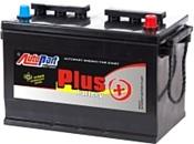 AutoPart Plus 600-030 (100Ah)
