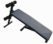 American Fitness BH-0016