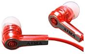 Aima AM-66889