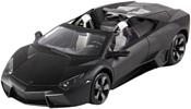 MZ Lamborghini Reventon Black 1:10 (2054)