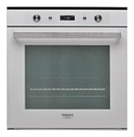 Hotpoint-Ariston FI7 861 SH WH
