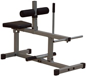 Body Solid PSC43
