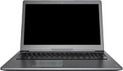 Lenovo IdeaPad 510-15IKB (80SV00NKPB)