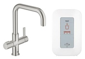 Grohe 30145DC0