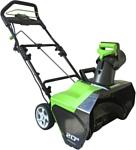Greenworks GES13 (2600507)