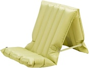 KingCamp Chair Bed (KM3577)