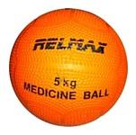 Relmax Medicine Ball 5 кг