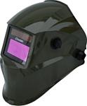 ELAND Helmet Force-502 (зеленый)